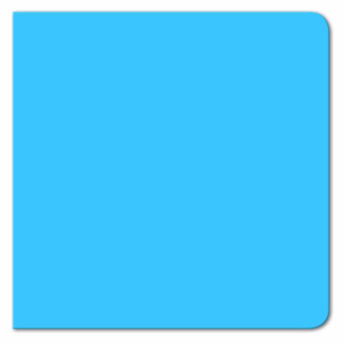 Libro azul,el