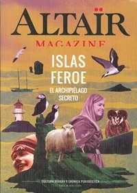 Islas feroe 05 altair magazine
