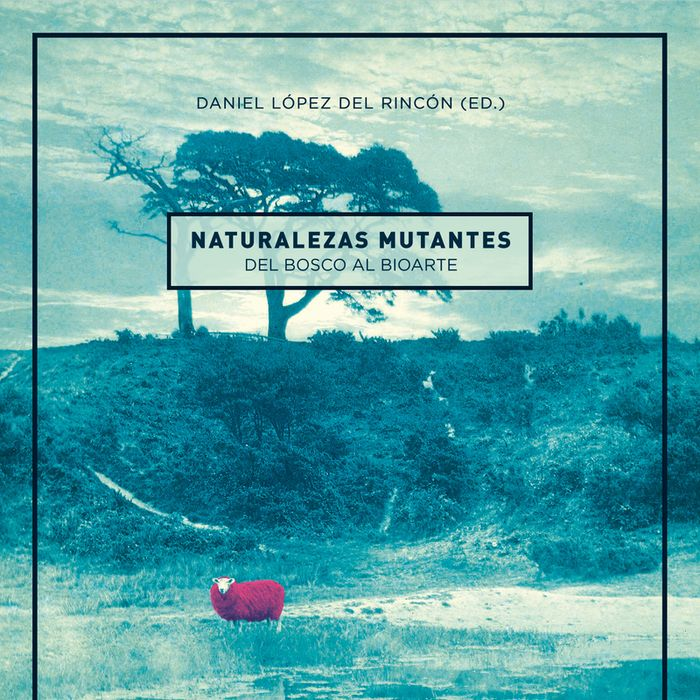Naturalezas mutantes