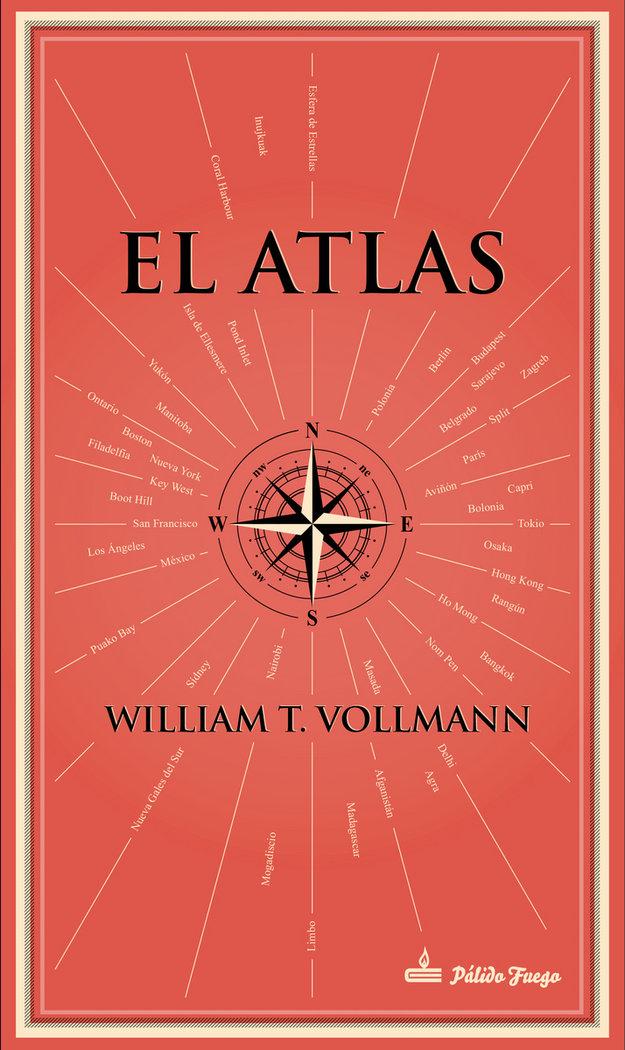 Atlas,el