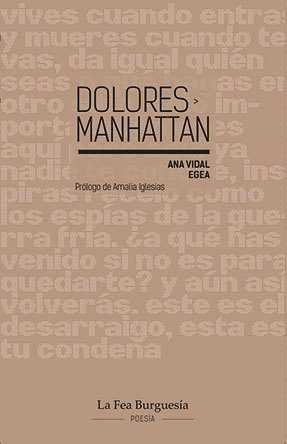 Dolores-manhattam