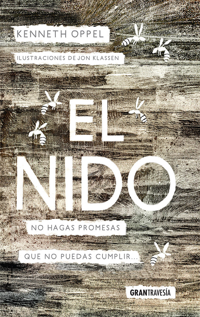 Nido,el