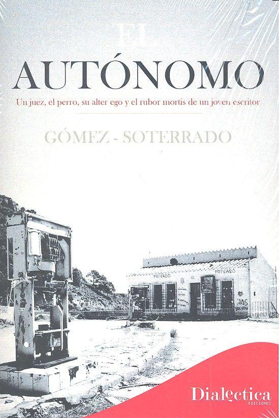 Autonomo,el