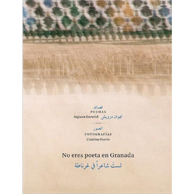 No eres poeta en granada