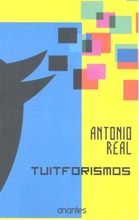 Tuitforismos