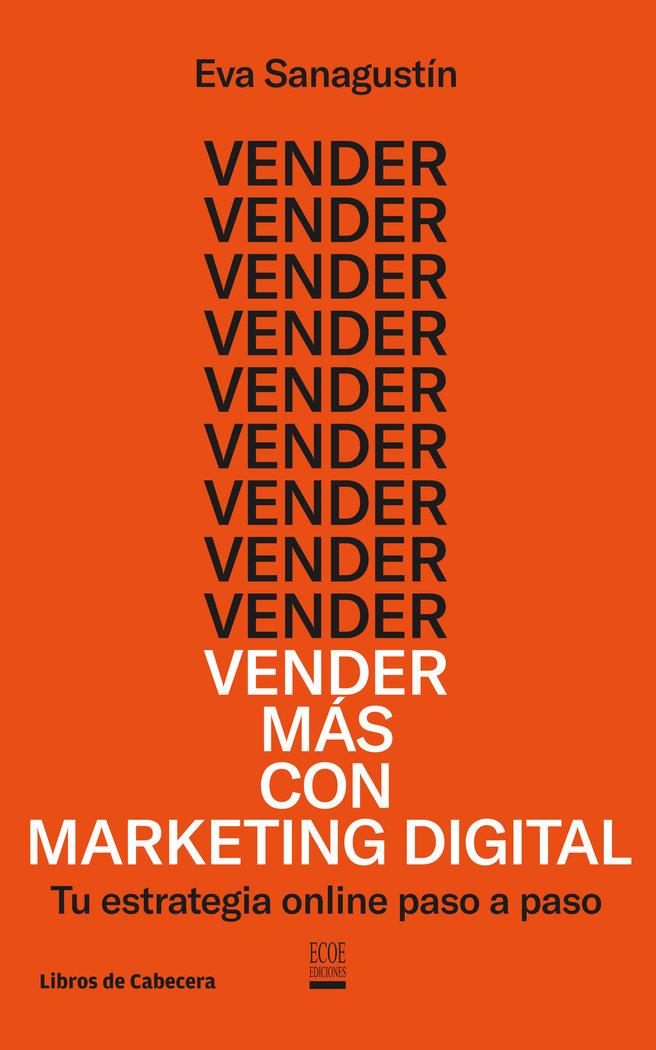 Vender mas con marketing digital