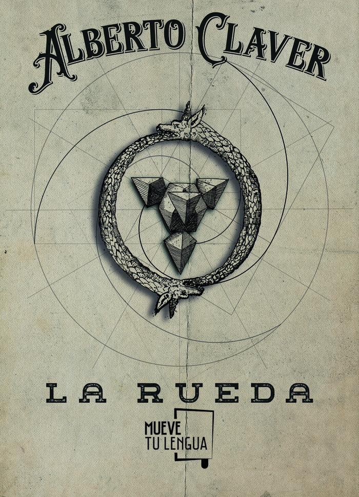 Rueda,la
