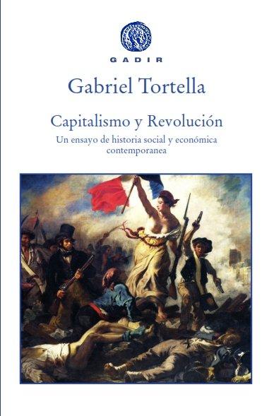 Capitalismo y revolucion