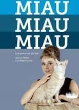 Miau miau miau los gatos en el cine