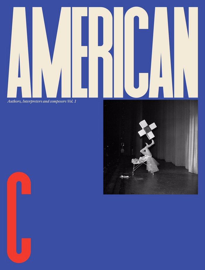 American c