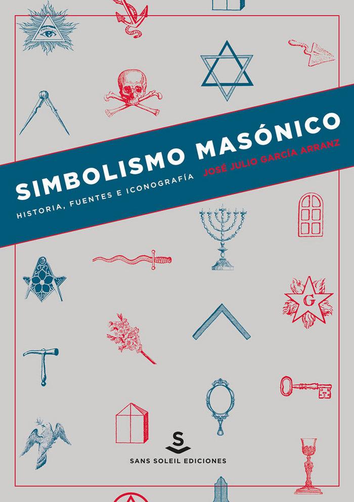 Simbolismo masonico
