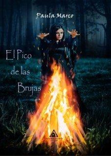 Pico de las brujas