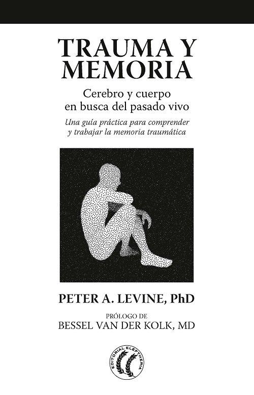 Trauma y memoria