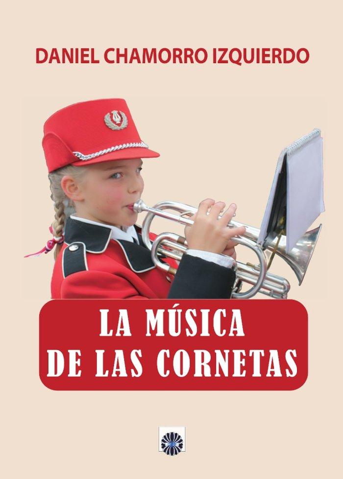 Musica de las cornetas,la