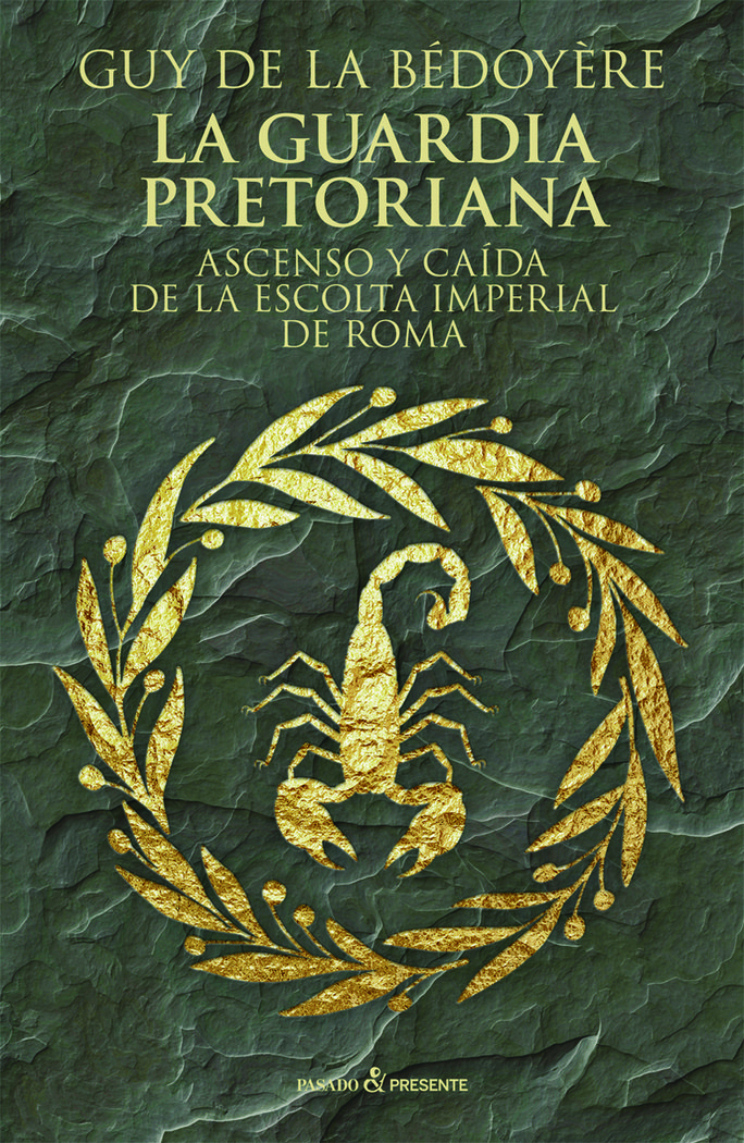 Guardia pretoriana,la