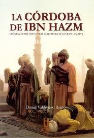 Cordoba de ibn hazm,la