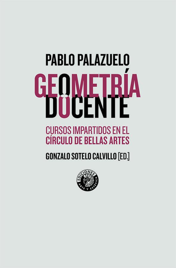 Geometria docente