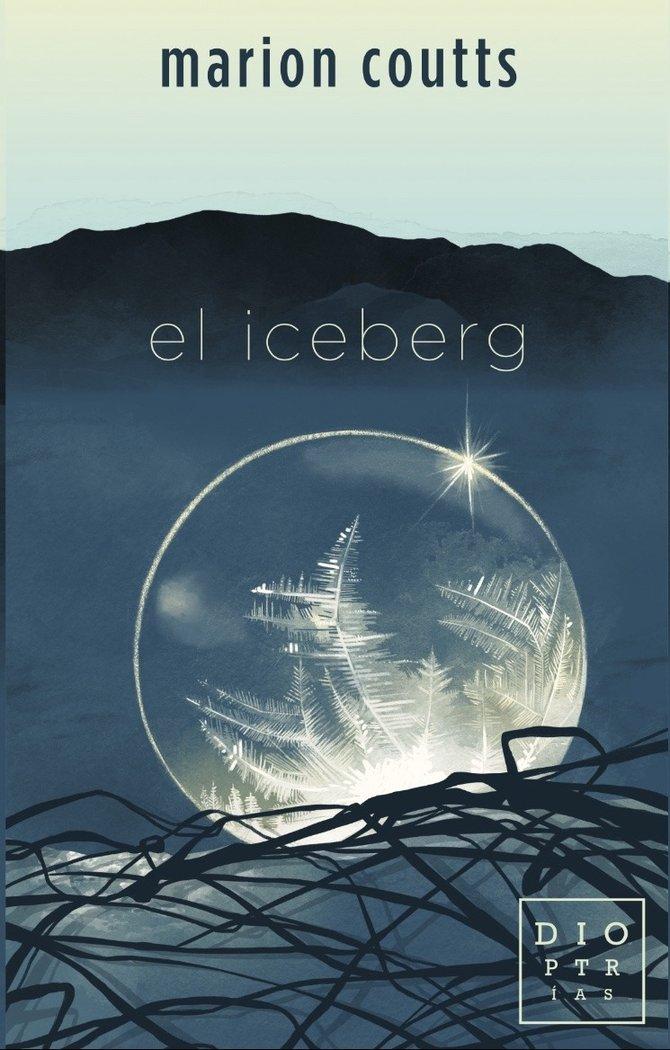 Iceberg,el