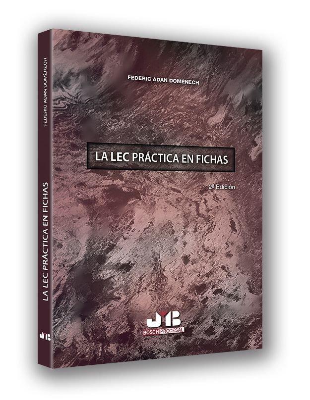 Lec practica en fichas (segunda edicion),la