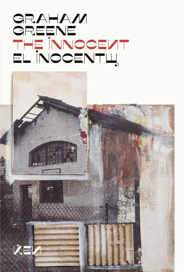 The innocent / el inocente