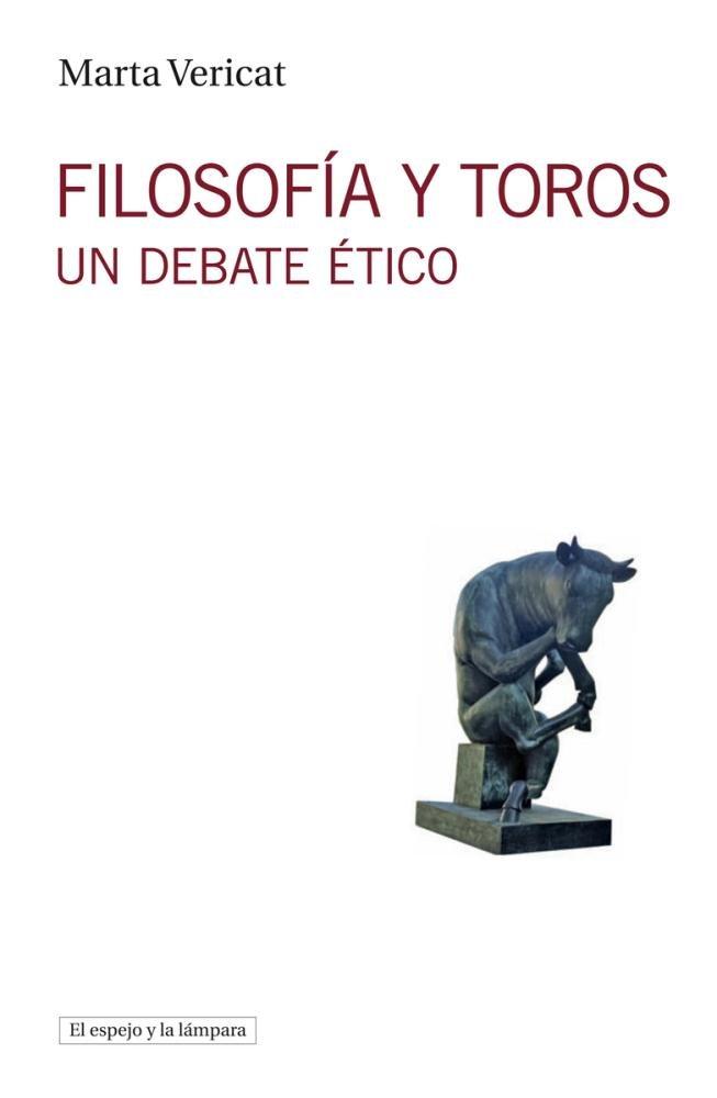 Filosofia y toros