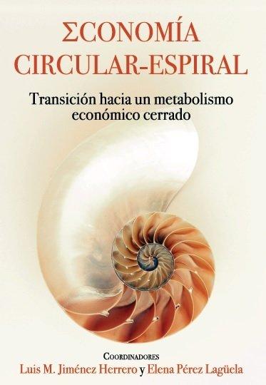Economia circular espiral
