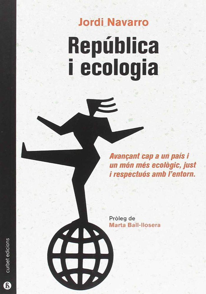 Republica i ecologia