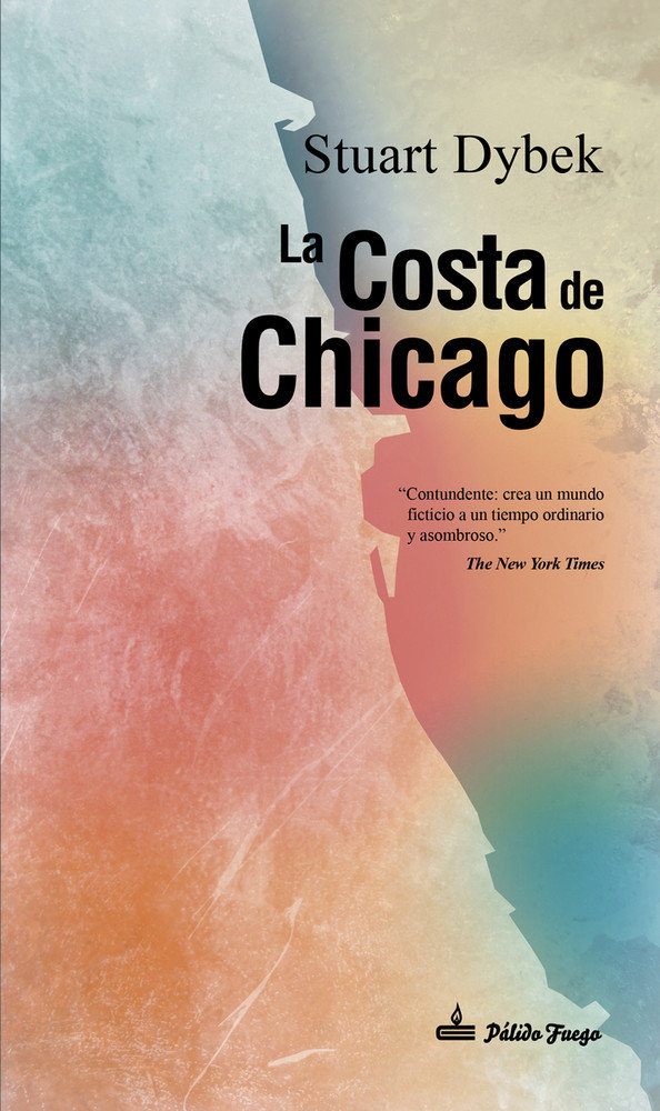 Costa de chicago,la