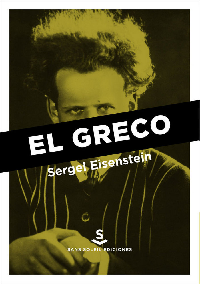 Greco,el