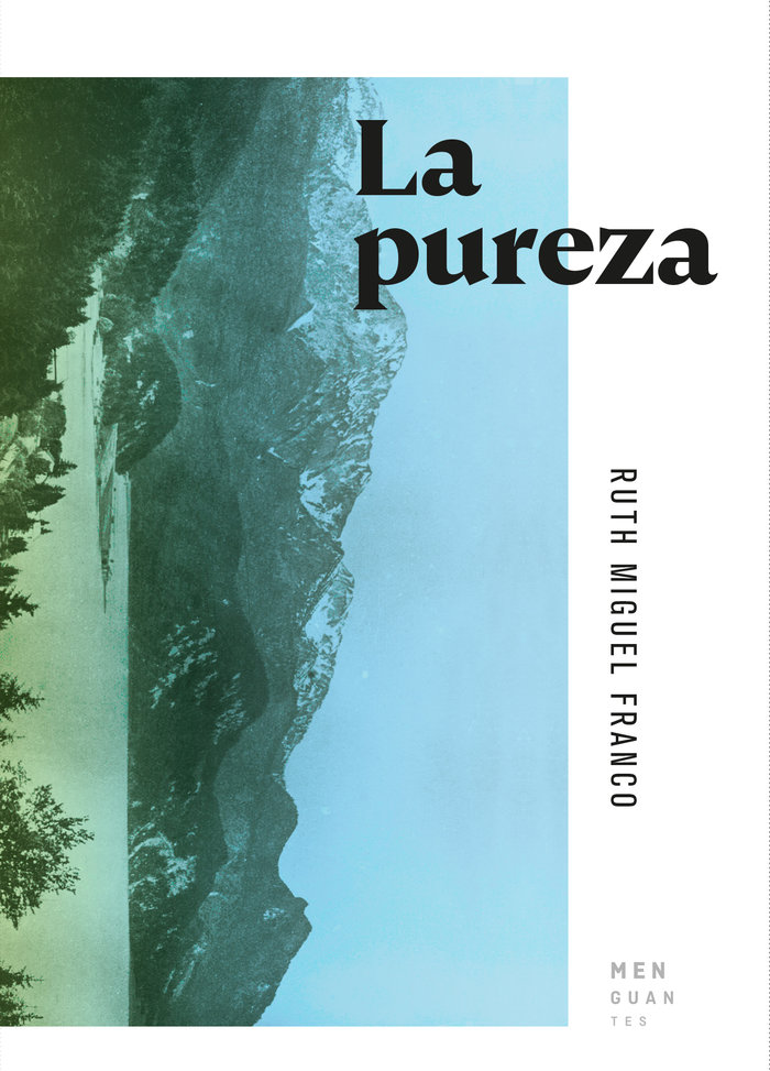 Pureza,la