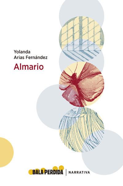 Almario