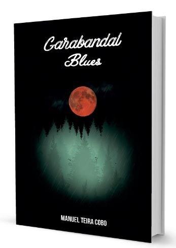 Garabandal blues