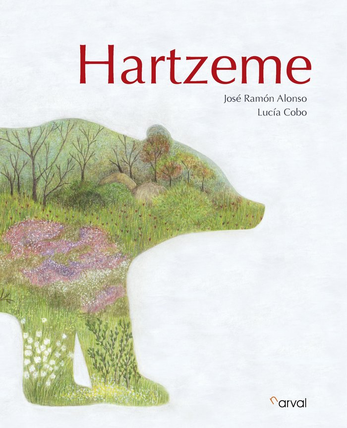 Hartzeme