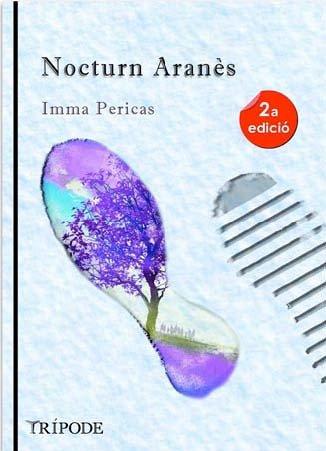 Nocturn aranes
