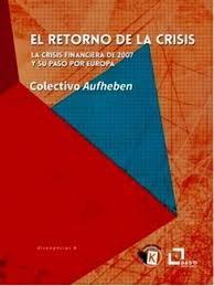 El retorno de la crisis