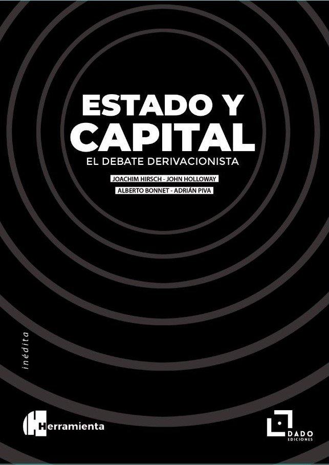 Estado y capital