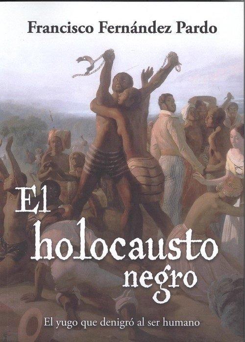 Holocausto negro,el