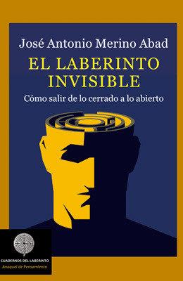 Laberinto invisible,el