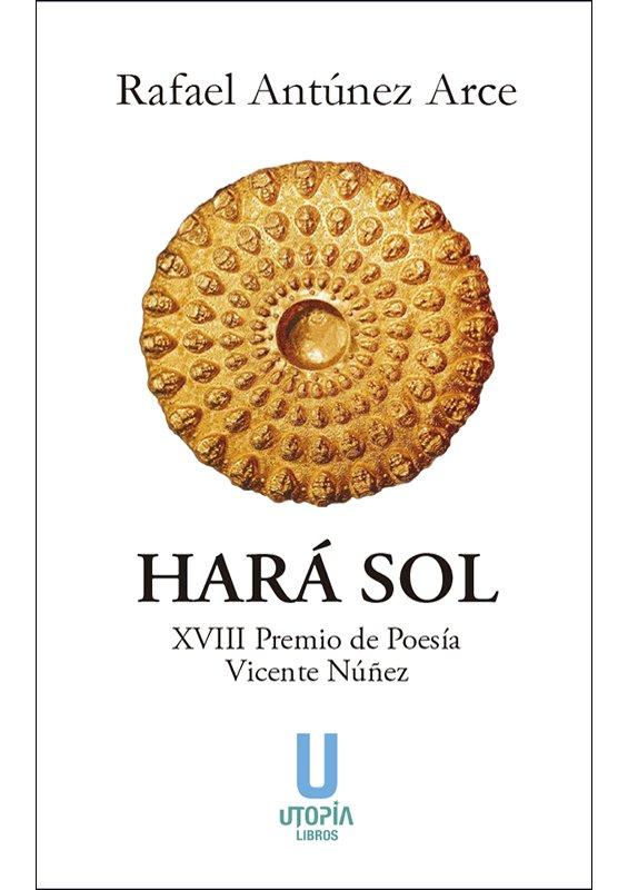 Hara sol