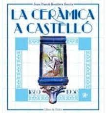 Ceramica a castello 1889-1938,la