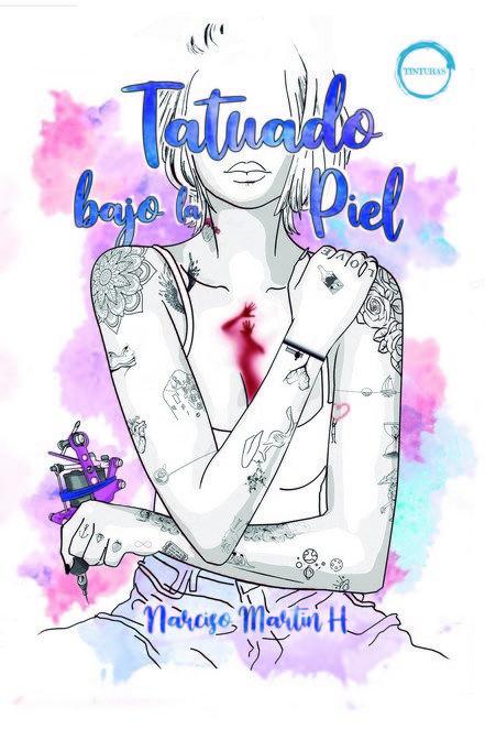 Tatuado bajo la piel