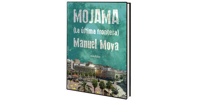 Mojama la ultima frontera