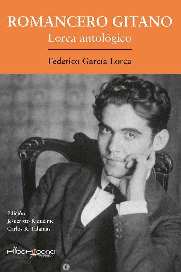Romancero gitano y otros poemas