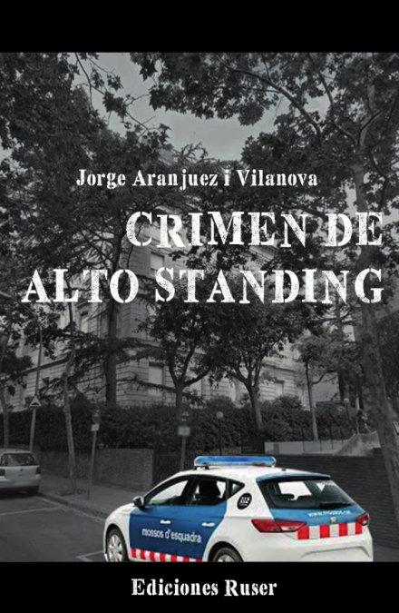 Crimen de alto standing