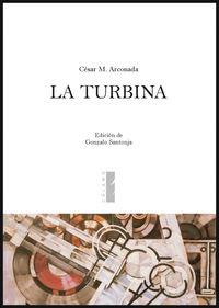 Turbina,la