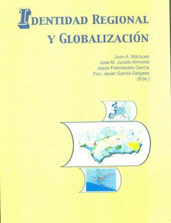 Identidad regional y globalizacion