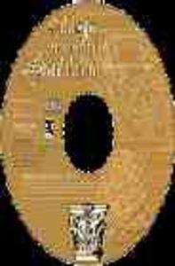 Catalogo monumental de guadalajara cd