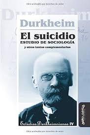 Suicidio,el