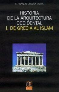 Ha.arquitectura occidental i grecia al islam