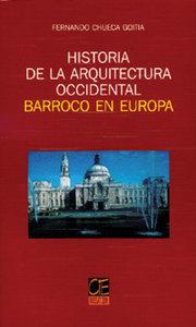Barroco en europa 2ª haoc 6